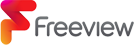 Freeview installers Edinburgh